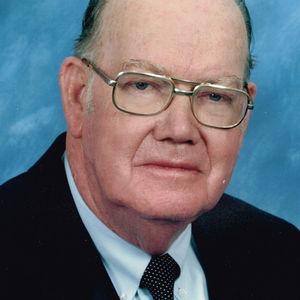 D. M. Wolfe, Jr.