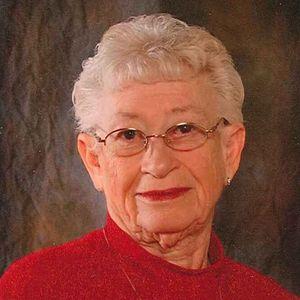 Carolyn Tupper