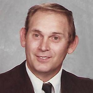 Felix Michael Johnson