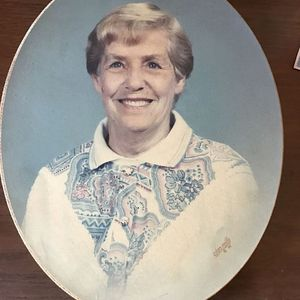 Annette C. Simoneau Boule