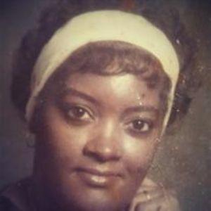 Rita B. Gaines