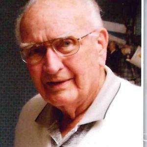 William  D. Sutton