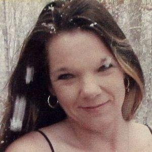 "Michelle ""Missy"" Nichole Morrow Obituary Photo"