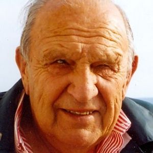 Mr. Stanley John Kaczynski