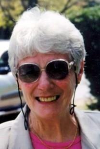 Patricia Marie Bourassa obituary photo