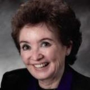 Martha Elizabeth Terrazas