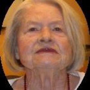 Doris B. Neuman
