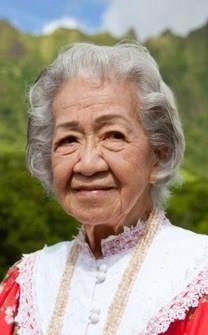 Elizabeth Fong Lim obituary photo