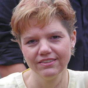 Vikki Turner Blount