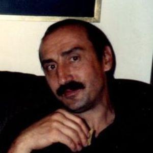 Edward J. Kobylanski
