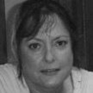Nancy Allyn Caldwell Obituary Photo
