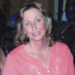 Sharon Lynn Castaneda-Valentin Obituary Photo
