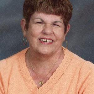 Margaret Elva Haggerty