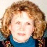 Patricia Ann Compora