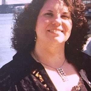 Diane L. King