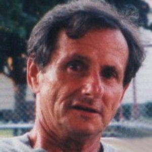 Steve Eberhart