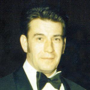 Salvatore John Maltese Obituary Photo