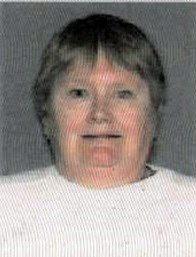 Catherine R. Dishaw obituary photo