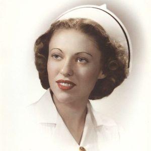 Marjorie J. Kischel Obituary Photo