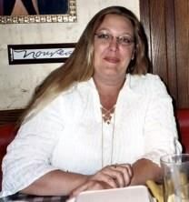 Amber Lynn Strother obituary photo