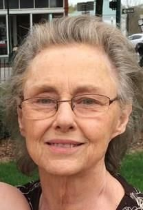 JoAnn Jones obituary photo