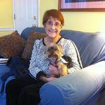 Judith A Gorski obituary photo