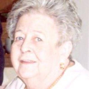 Ms. Joyce  M. Bain
