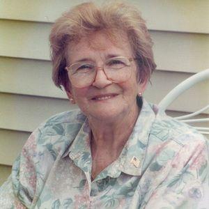 Helen G. Brockway (Grimm)