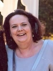 Mary Anne Lochrie obituary photo