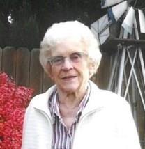 Joan Benoit Allen obituary photo