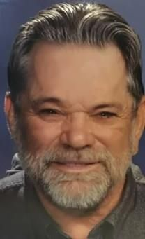 Gary P. Pack obituary photo