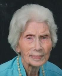 Earlene Sigmon Drum obituary photo