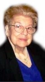 Angeline M. Piccillo obituary photo