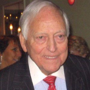 """Robert E. """"Bob"""" Poppitt"""