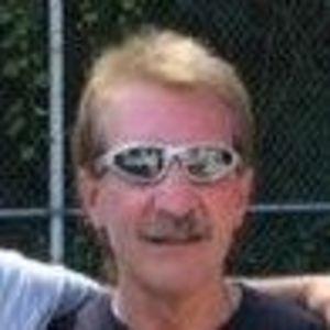 Michael A. Hoelle