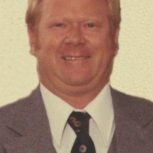 Richard Nettekoven