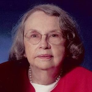 Eudora Seabrook Fowler