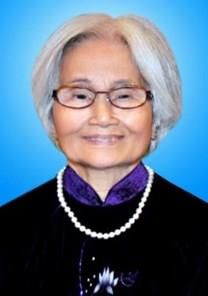 Truc Thi Tonnu obituary photo