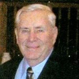 C. Fred Glidden