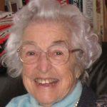 Jane V. Gefvert