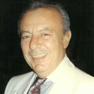 Col. Ronald W. Brenz, D.O. (Ret.)