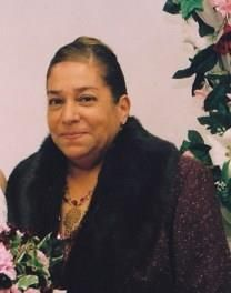 Sobeida G. Soberon obituary photo