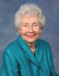 Doris Payne Davis obituary photo