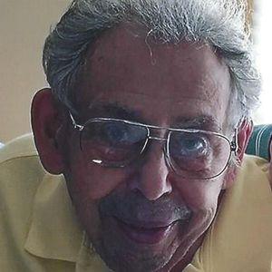 EDWARD G.  SPAZO