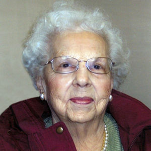 Irene A. Przekora