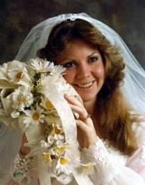 Deborah Kay Phariss obituary photo