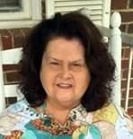 Linda Diane Dockery obituary photo