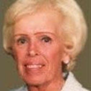 Elaine  T. (Magner) McDonald