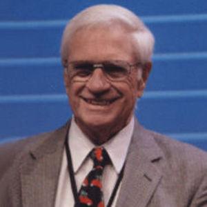 Stanley Houser Huntsman