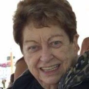 Karen S. Hadick